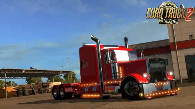 modified-peterbilt-389-interior-v2-2-4-1-35_3