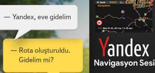navigation-in-turkish-yandex-trke-navigasyon-sesi-1-35-x_1