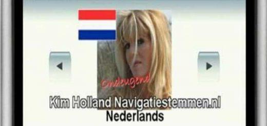 navigation-voice-of-kim-holland-tomtom-dutch-1-35-x_1