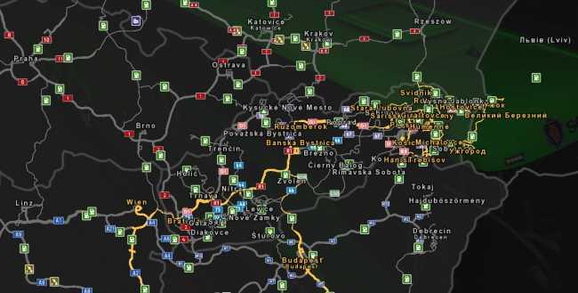 new-slovakia-map-by-kimislimi-v18-full_1
