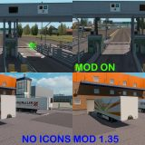 no-icons-mod-realistic-game-1-35-x-dx11-ready_3_2S84Q.jpg