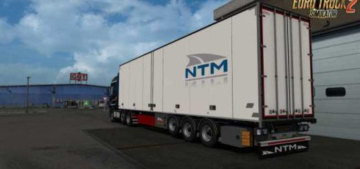 ntm-tandem-trailers-addon-v2-0-by-kast-1-35-x_1