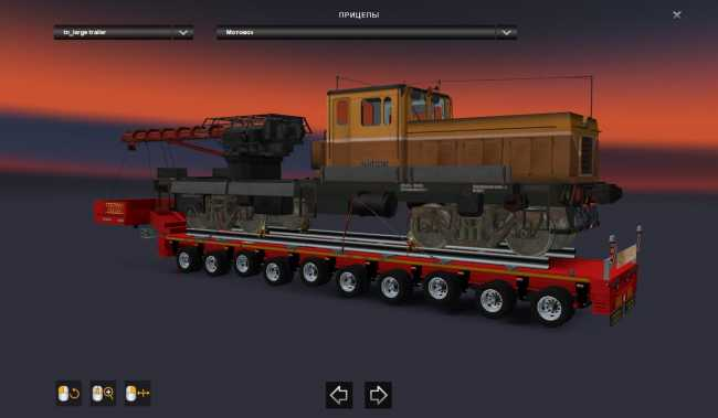 pack-trailers-heavy-cargo-for-russian-open-spaces-v5-0-1-35_1