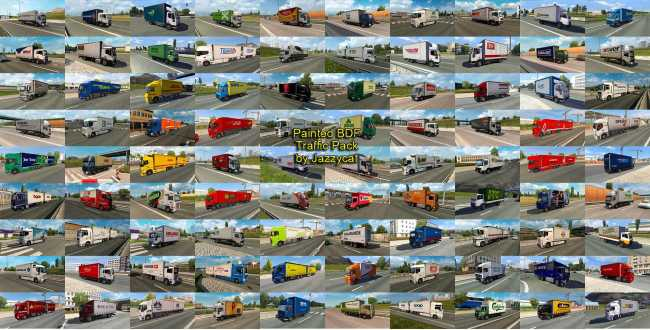 painted-bdf-traffic-pack-by-jazzycat-v5-7_1