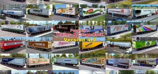 penguins-trailer-and-cargopack-5-4-new_2