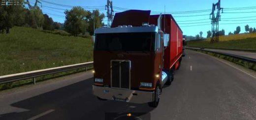 peterbilt-362-in-traffic-ets2-1-35_1