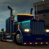 peterbilt-389-modified-v-2-2-4-1-35_0_27V1.jpg