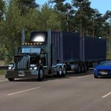 peterbilt-389-modified-v-2-2-4-1-35_2
