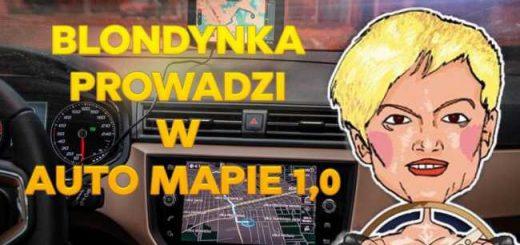 polish-voice-blondynka-prowadzi-w-auto-mapie-v-1-0_2