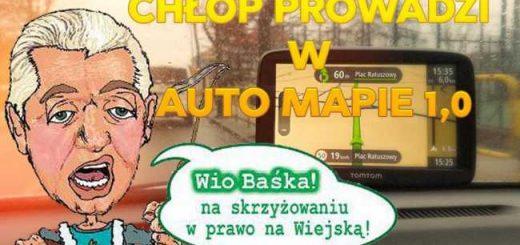polish-voice-chlop-prowadzi-w-auto-mapie-v-1-0_2