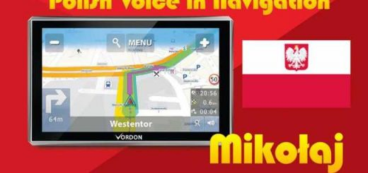 polish-voice-in-navigation-mikoaj_1