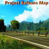 projekt-balkan-karte-als-promods-addon_5WCDA.jpg