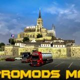 promods-map-2-41_1