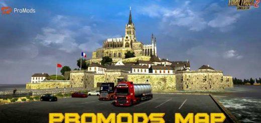 promods-map-2-41_1