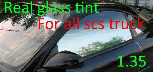 real-glass-tint-for-all-scs-trucks_1
