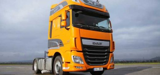 real-paccar-mx-sound-for-daf-xf-euro6-v2-0-1-35_1