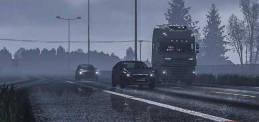 realistic-rain-fog-thunder-sounds-v4-0-1-ets2-1-35_1