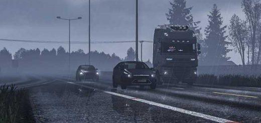 realistic-rain-fog-thunder-sounds-v4-ets2-1-35_1