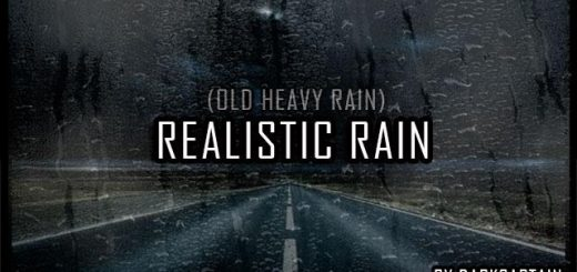 realistic-rain-v2-5-ets2-1-35_1