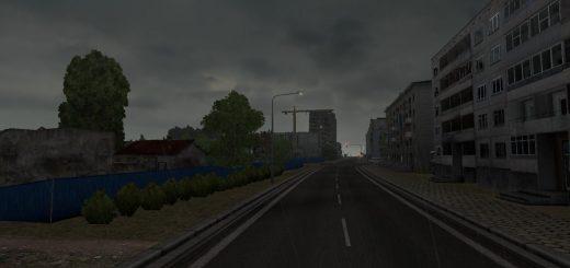 road-to-aral-a-great-steppe-addon-v1-0b-1-35_3_ZADA9.jpg