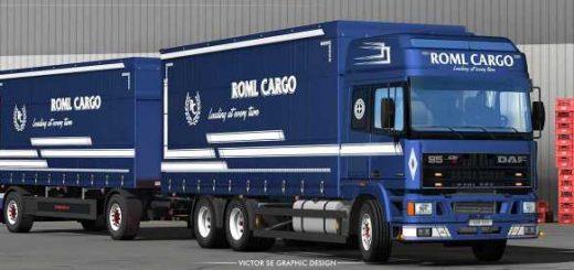 roml-cargo-daf-95-ati-deluxe-edition-skinpack-1-35_1