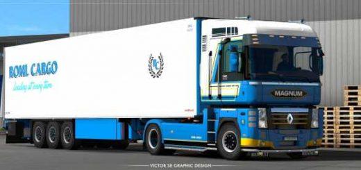 roml-cargo-renault-magnum-and-schmitz-sko-special-edition-skinpack-1-0_1