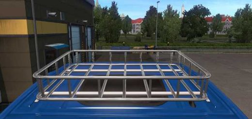 roof-rack-scania-s-v-1-0_1