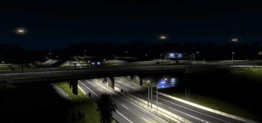 rotterdam-brussel-highway-with-calais-duisburg-road-interchange-v-2-3_1