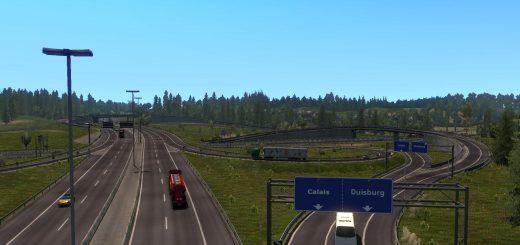 rotterdam-brussel-highway-with-calais-duisburg-road-interchange-v-2-3_3_A7DRS.jpg