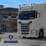scania-next-gen-remoled-1-32-x_6S26A.jpg