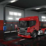 scania-p-new-generation-1-0_1