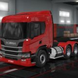 scania-p-new-generation-1-0_1_A88QS.jpg