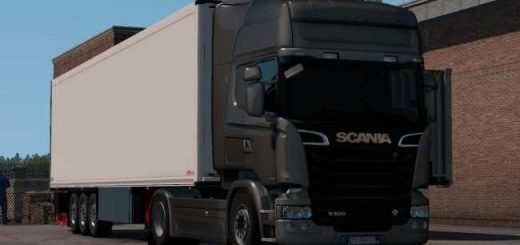 scania-r730-euro-6-v8-opticruise-stock-sound_1