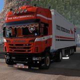 scania-vos-zaltbommel_3_8SS4C.jpg