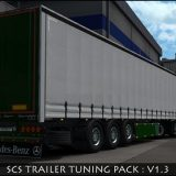 scs-trailer-tuning-pack-v1-3-1-35-x_1