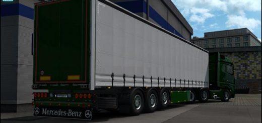 scs-trailer-tuning-pack-v1-3-1-35-x_1