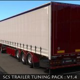 scs-trailer-tuning-pack-v1-4-1-35-x_1