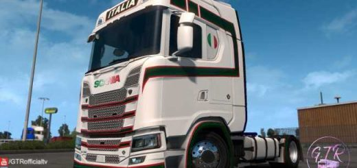 skin-italy-for-scania-s-next-gen_1