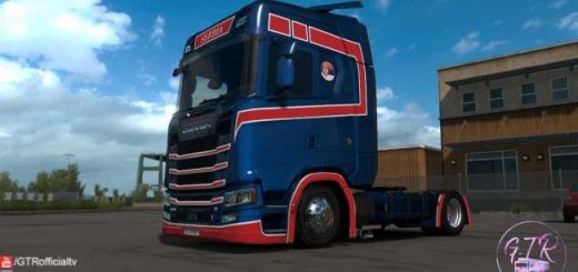 skin-serbia-v1-1-for-scania-s-next-gen_1