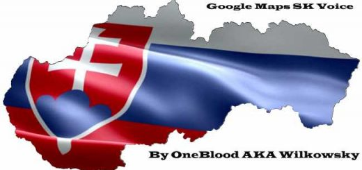 slovak-gps-voice_1