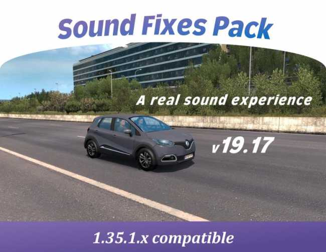 sound-fixes-pack-v19-17_1