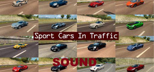 sport-cars-traffic-pack-by-trafficmaniac-v1-7_2_3WD4Z_XS67.jpg