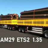 trailer-pack-7-0_1_2F7ZV.jpg