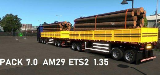 trailer-pack-7-0_1_2F7ZV.jpg