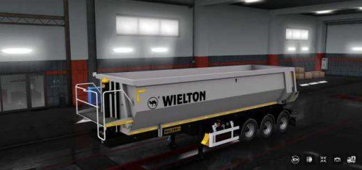 trailer-wielton-pack-1-1_1