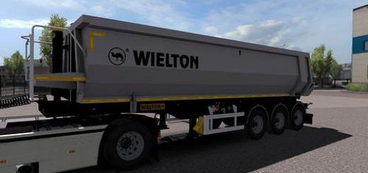 trailer-wielton-pack-v1-1-schumi-1-35_2