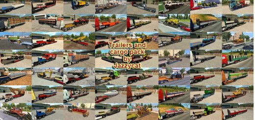 trailers-and-cargo-pack-by-jazzycat-v7-8-3_3_EXWWC.jpg