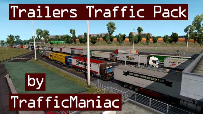 trailers-traffic-pack-by-trafficmaniac-v2-6_1