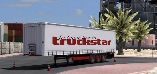 truckstar1_WD6E4.jpg