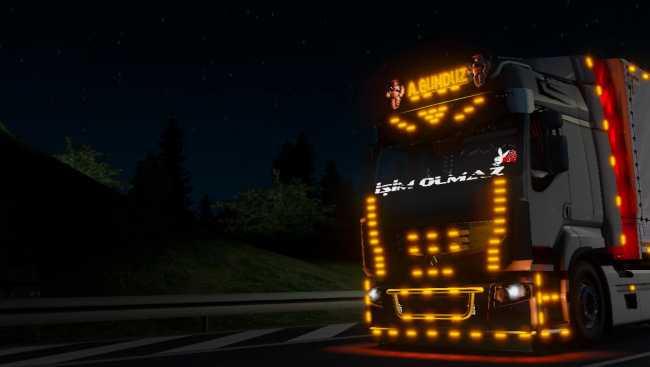 vip-renault-trucks-1-25-1-35_1